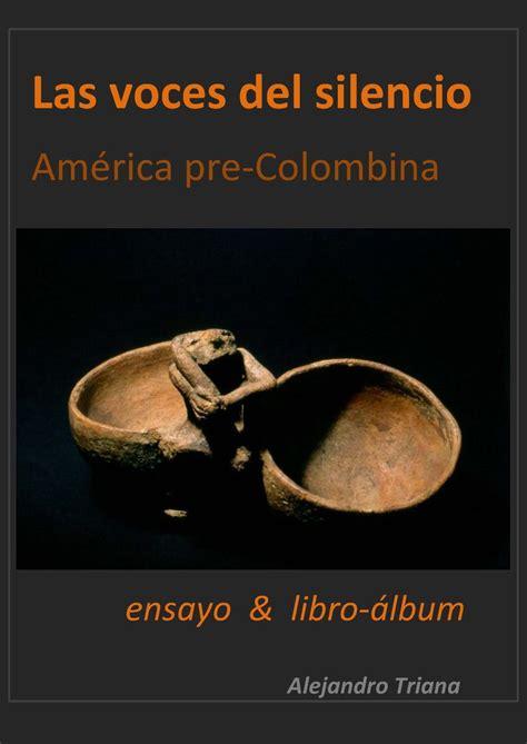 libro la nina silencio 17 best images about libros que vale la pena leer on latinas ceramics and pictures