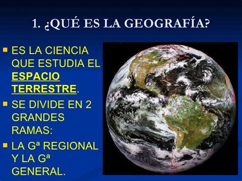 geografa general i 8436259068 introducci 243 n la geograf 237 a y el trabajo del ge 243 grafo