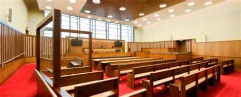 Criminal Judiciary Search Criminal Court Images