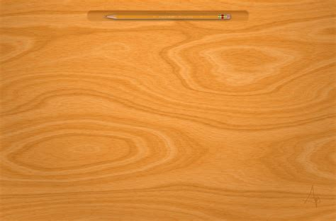 wood wallpaper 1600x1058 wallpoper 391228