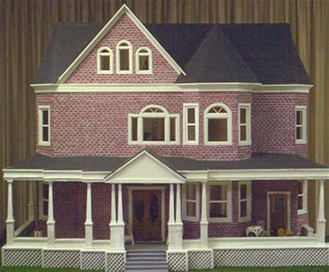 dollhouse v zone robert the doll house 28 images 17 best images about