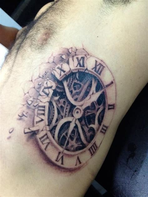 coming soon the largest tattoo festival in the best 50 dong ho images on clock tattoos