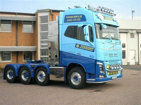 volvo cabover trucks 1000 images about cabover pictures on pinterest volvo