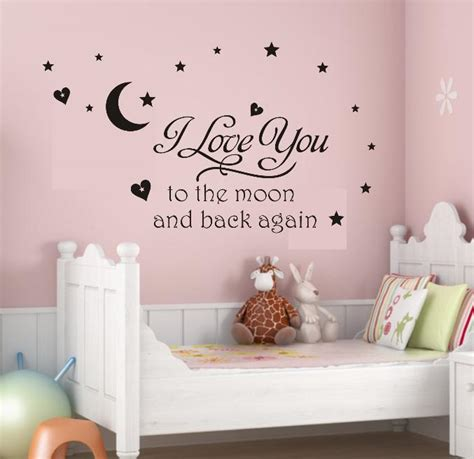 kids bedroom quotes best wall sticker quotes for bedrooms cute quotes for