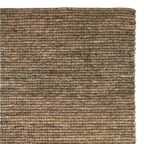 Williams Sonoma Rug by Abaca Rug Williams Sonoma