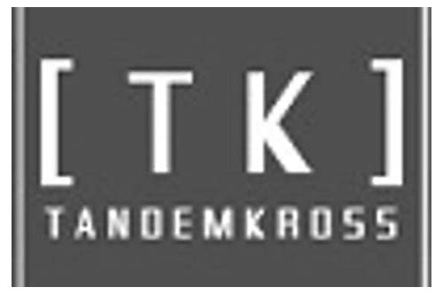 tandemkross promotion coupon