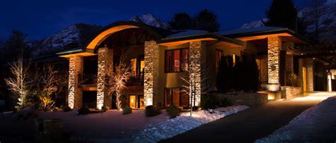 Fx Landscape Lighting Top 10 Lighting Tips Fx Luminaire