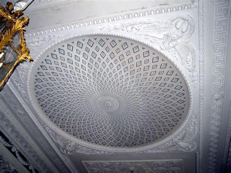 Circle Ceiling Slideshow For Album St Petersburg