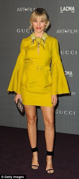 Dress Cameron Racy 17 best images about cameron diaz on bad
