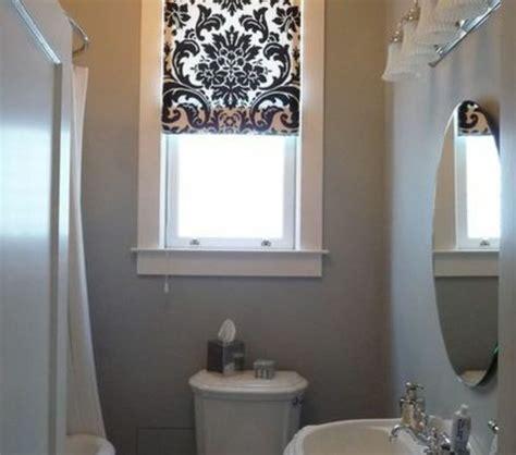 gardinen badezimmer atemberaubend moderne badezimmer gardinen galerie die