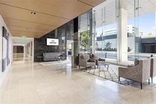 Apartment Deals Sydney Condo Hotel Meriton Suites Mascot Central Sydney