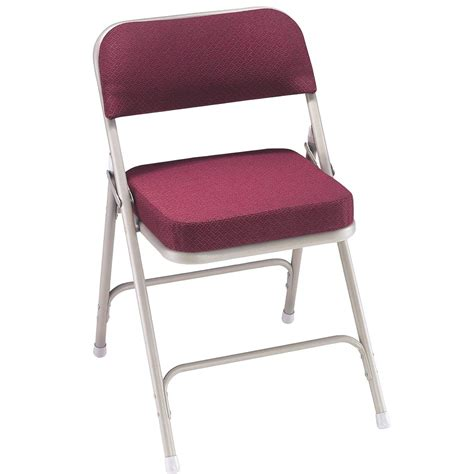 Stackable Chairs Costco by Cushioned Folding Chairs Costco Home Design Ideas