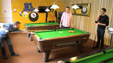 academy sports pool table ken doherty snooker academy