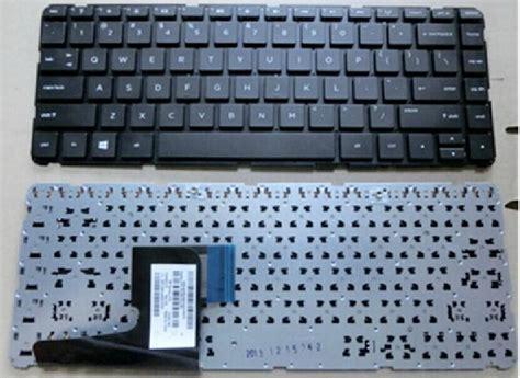 Keyboard Laptop Hp 14 hp pavilion 14 notebook laptop keyboard end 5 9 2016 10