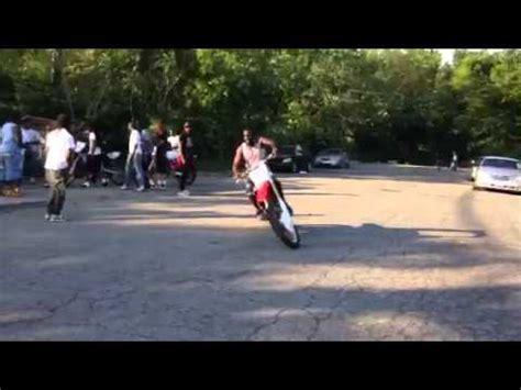 biker boy pug 12o clock boys bikerboypug out at in them bikes