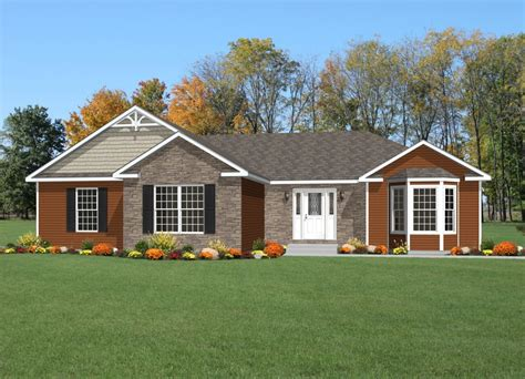 pennwest modular homes home review