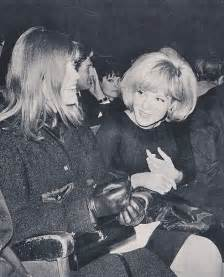 francoise hardy documentary 904 best images about sylvie vartan on pinterest french