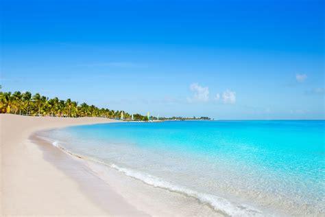 Key West 2 Bedroom Suites key west bayside inn amp suites