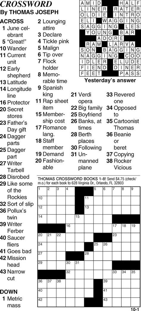 printable sudoku new york times new york times daily crossword answers gallery crossword
