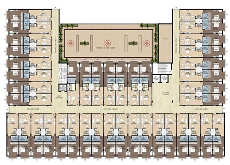 home plan design in kolkata 100 home plan design in kolkata the 25 best