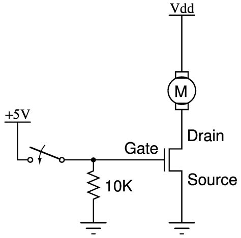 flyback diode fet fet freewheeling diode 28 images zener floating voltage to bias a p channel mosfet without