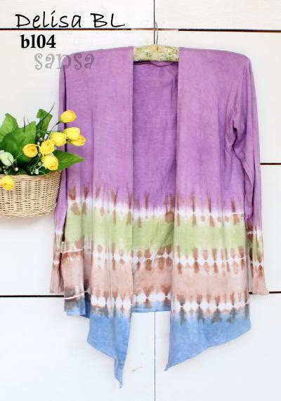 Aneka Kaos Spandek grosir cardigan spandek murah sweater patterns