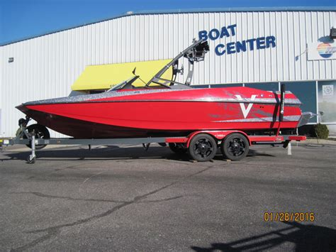 axis boat price used axis boats for sale boats