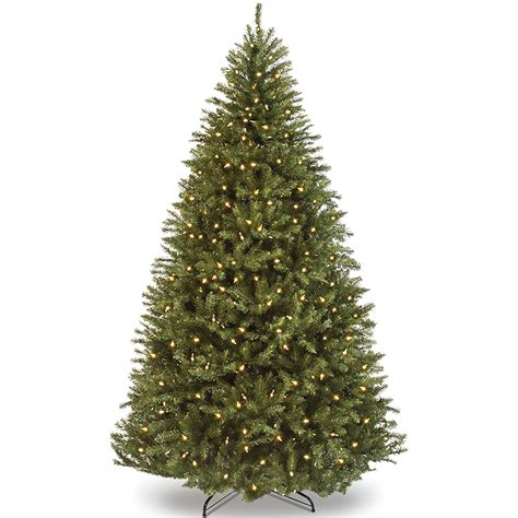 troubleshooting pretight christmas trees 7 most real artificial trees 2018 best pre lit tree brands