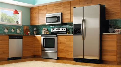 amana appliances robertson kitchens erie pa robertson