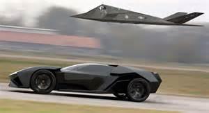 Lamborghini Ankonian Interior 2016 Lamborghini Ankonian New Release Carsfeatured