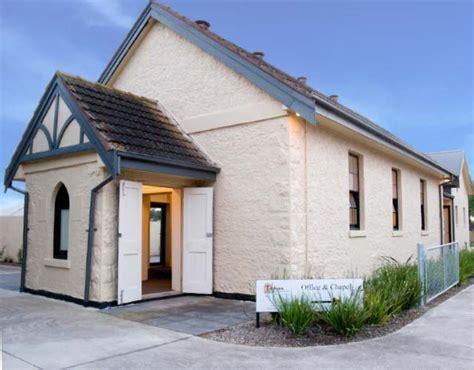 lara funeral home chapel tuckers funeral bereavement