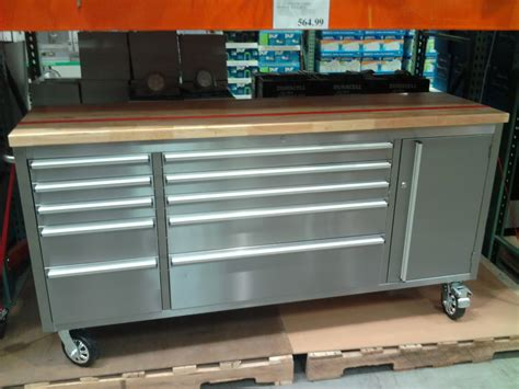 Garage storage cabinets costco Ideas