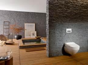 salle de bains japonaises sur japanese bath