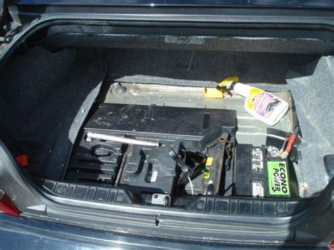 bmw z3 window problems buy used 1998 bmw z3 roadster convertible 2 door 1 9l