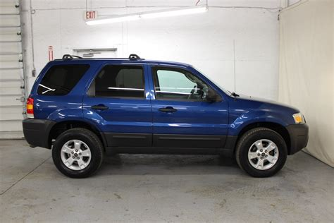 auto air conditioning repair 2007 ford escape windshield wipe control 2007 ford escape xlt biscayne auto sales pre owned dealership ontario ny