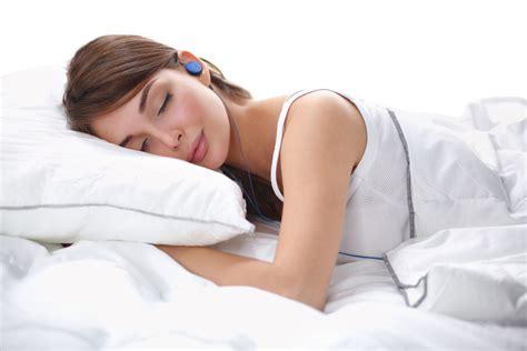 Bed Phones by Bedphones 3 Sleep Headphones