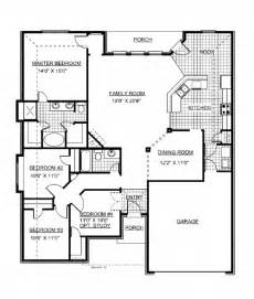 Home Builders House Plans by Jim Walter Homes House Plans Smalltowndjs