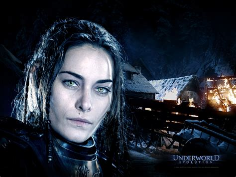 film like underworld amelia underworld zitagorog dream cast pinterest