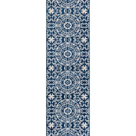 Navy Blue Runner Rug Navy Blue Rug Runner Roselawnlutheran