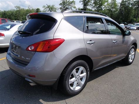 nissan extra used cars for sale staten island and car photos