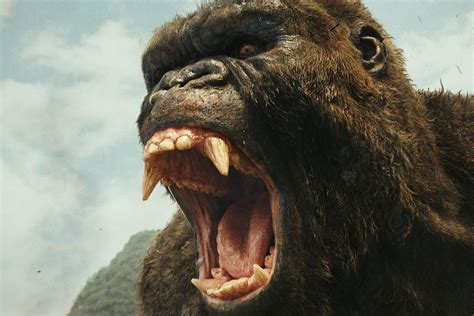 king kong kong skull island omits the most important part of king