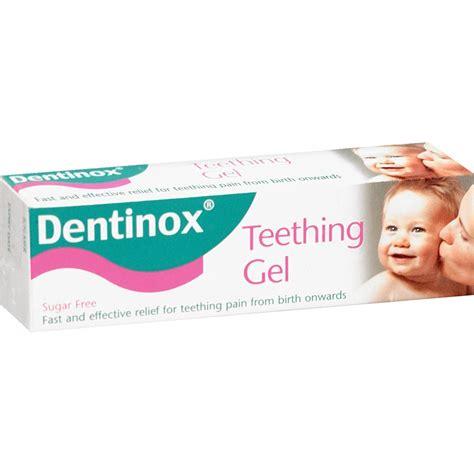 Post Dental Lidocaine Detox by Lidocaine Tubezzz Photos