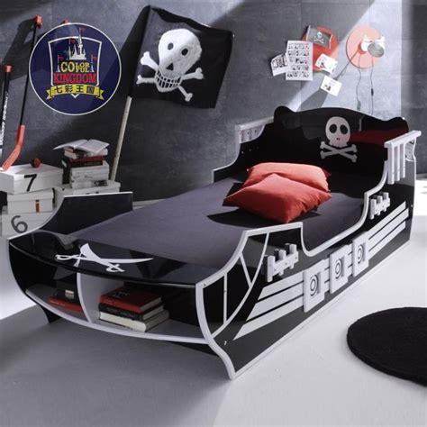 lit bateau pirate promotion achetez des lit bateau pirate