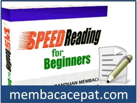 Best Mba Books For Beginners by Pemenang Lomba Review Buku