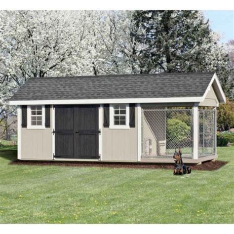 dog house kennel plans diy dog houses dog house plans aussiedoodle and labradoodle puppies best