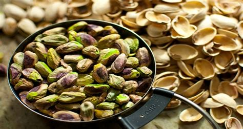 healthy fats pistachios pistachios 8 healthy reasons to start them