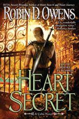 sight a celta novel celta heartmate robin d owens