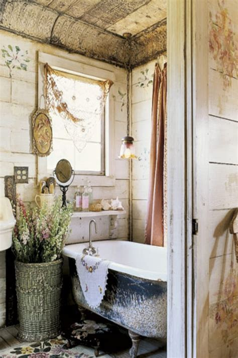 10 great boho bathroom inspiration the house of boho
