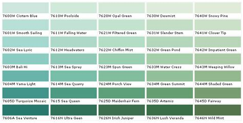 duron paints duron paint colors duron wall coverings house paints colors duron paint