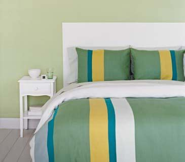 1000 ideas about painted headboards on